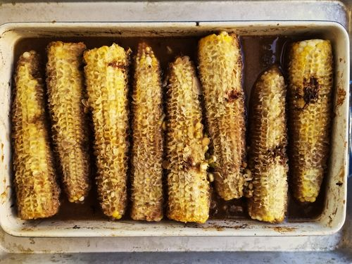 Roasted-Chicken-Corn-Cob-Broth