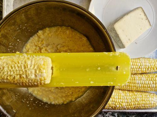 Scraped-Corn-Sottocenere