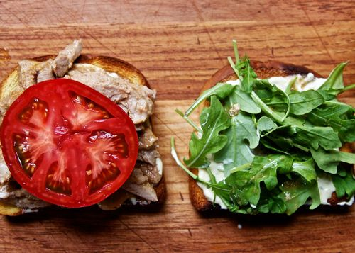20140822-ideas-in-food-Assembling-Sandwich
