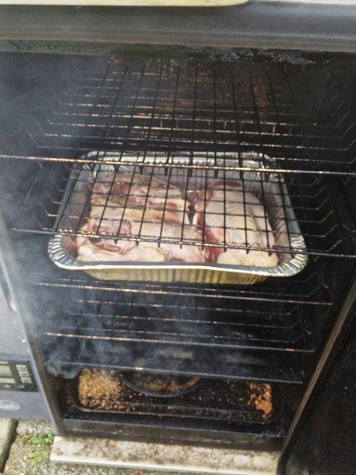 Smoked-Turkey-Back