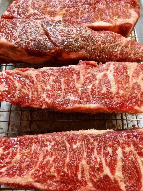 Meat-Seasoned-Short-Ribs