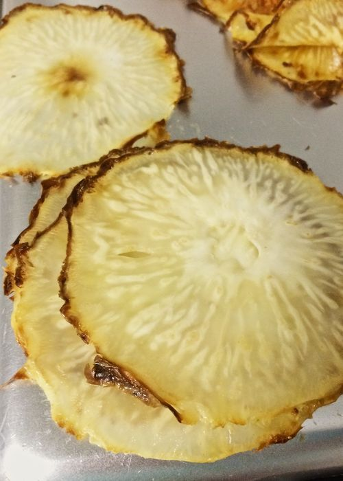 Sliced-Fried-Celery-Root (1)