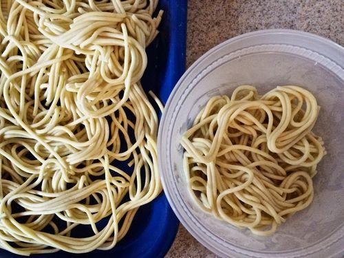 Ramenized-Spaghetti