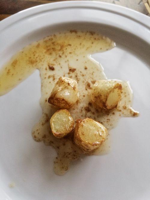 Cauliflower-Bay-Scallops-Seared
