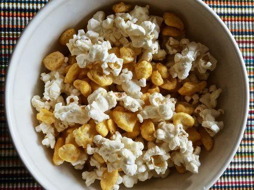 Pop-Corn-Corn-Pops