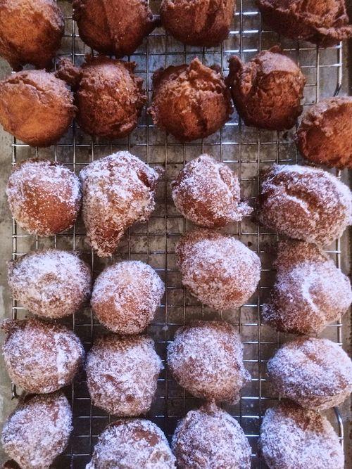 Everyday-Doughnuts