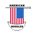 American Noodles