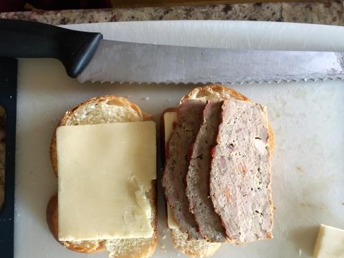 MeatloafGC