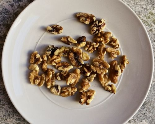 UnRoasted-Walnuts