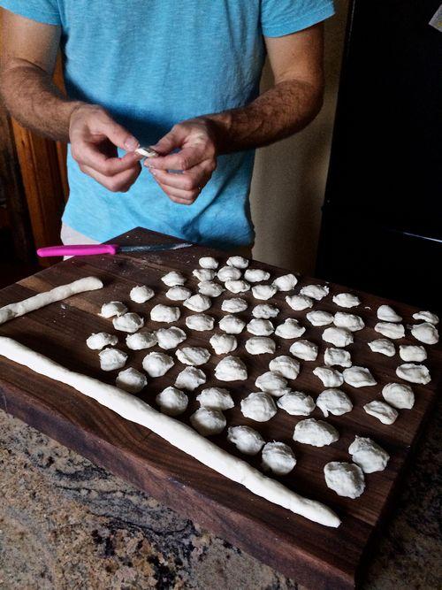 Shaping-Orecchette-Dough-Alex