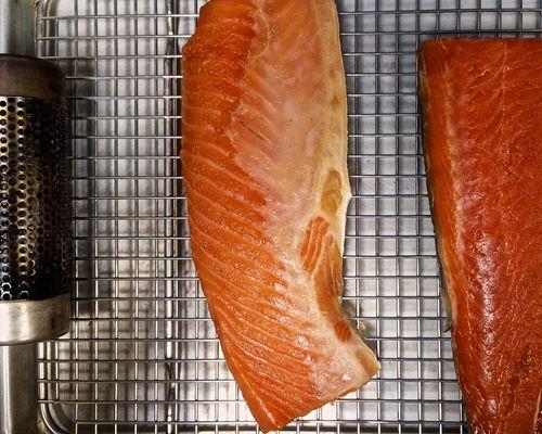 Smoke-Tube-Salmon