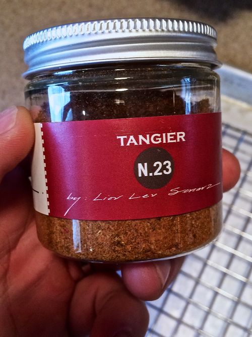 Tangier-Spice-Blend
