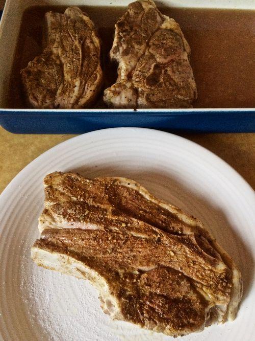 Tangier-Spiced-Lamb-CVap
