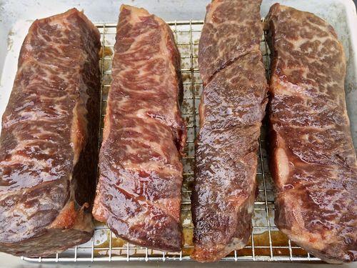 Meat-Seasoned-Short-Ribs-Smoked