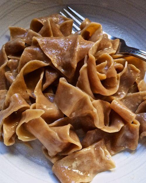 Barley-Miso-Noodles