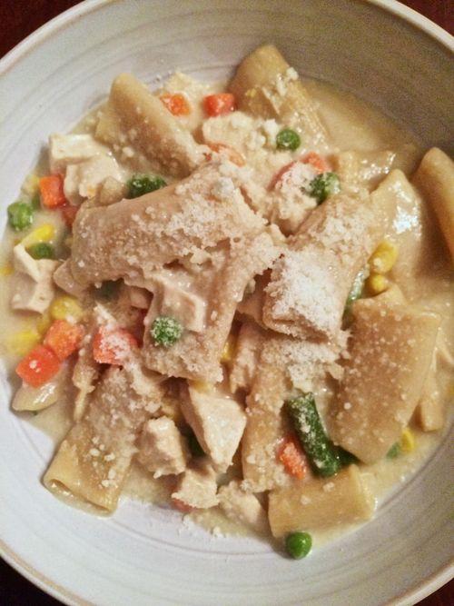 Chicken-Pot-Pie-Noodles