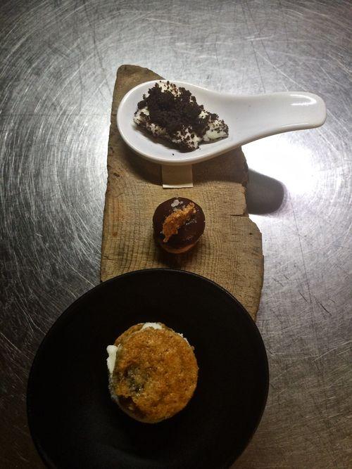 Mignardise-Cookies-Pretzel-Oatmeal