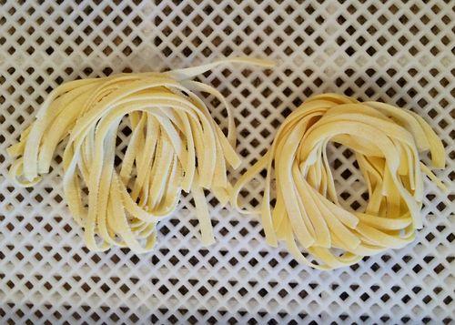 Noodles-Warm-Cold-Die