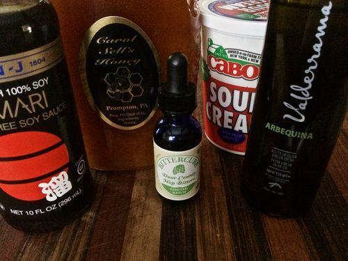 Hop-Bitters-Ingredients