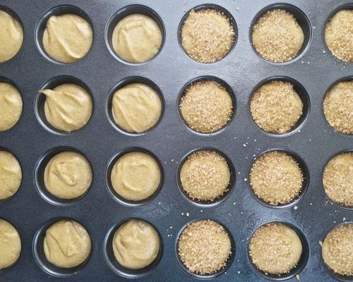 Unbaked-Oat-Pate-Choux