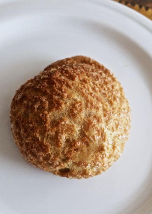 Oat-Pate-Choux-Sugar-Rolled