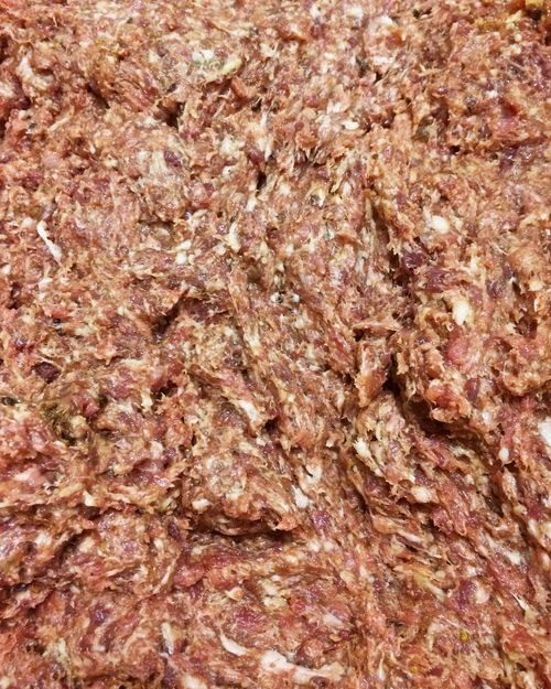 Fermented-Black-Bean-Sausage
