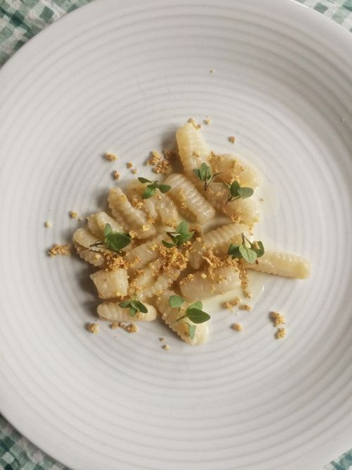 Cauliflower-Cavatelli-Crumbs-Basil