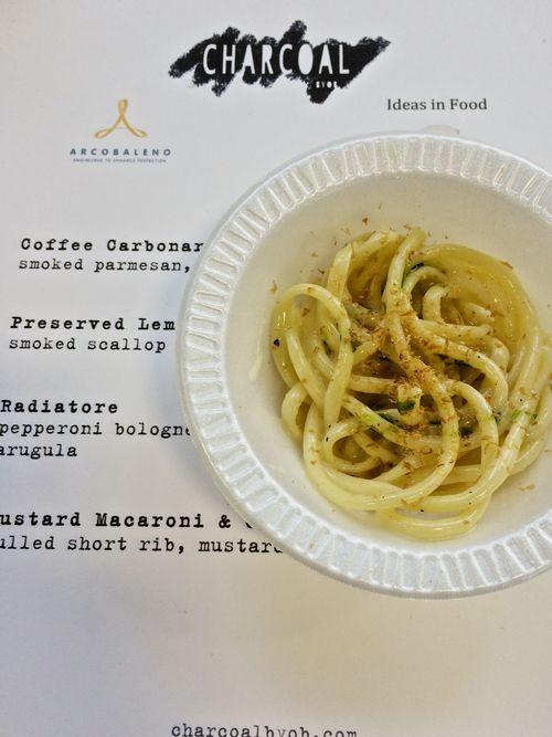Lemon-Noodles-Smoked-Scallop