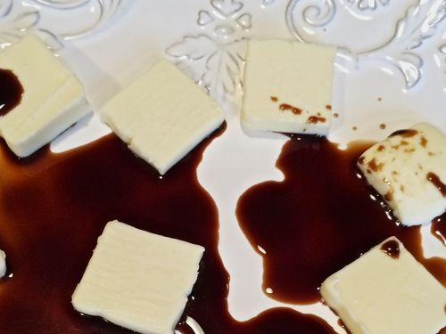 Soy-Sauce-Butter-Plate
