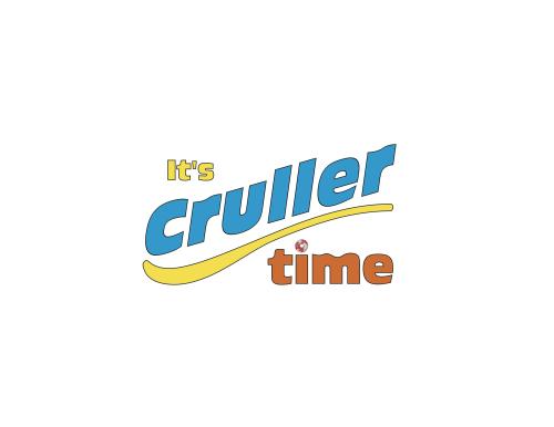 Cruller-time5